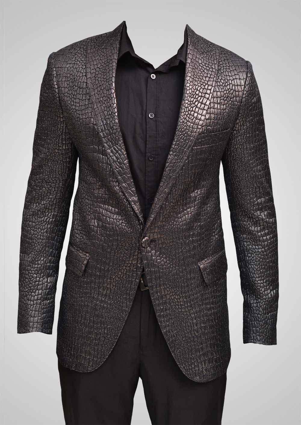The best designer blazers for men in Nairobi Kenya