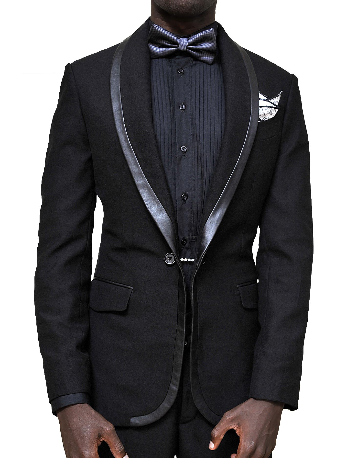 Best designer tuxedo in Kenya
