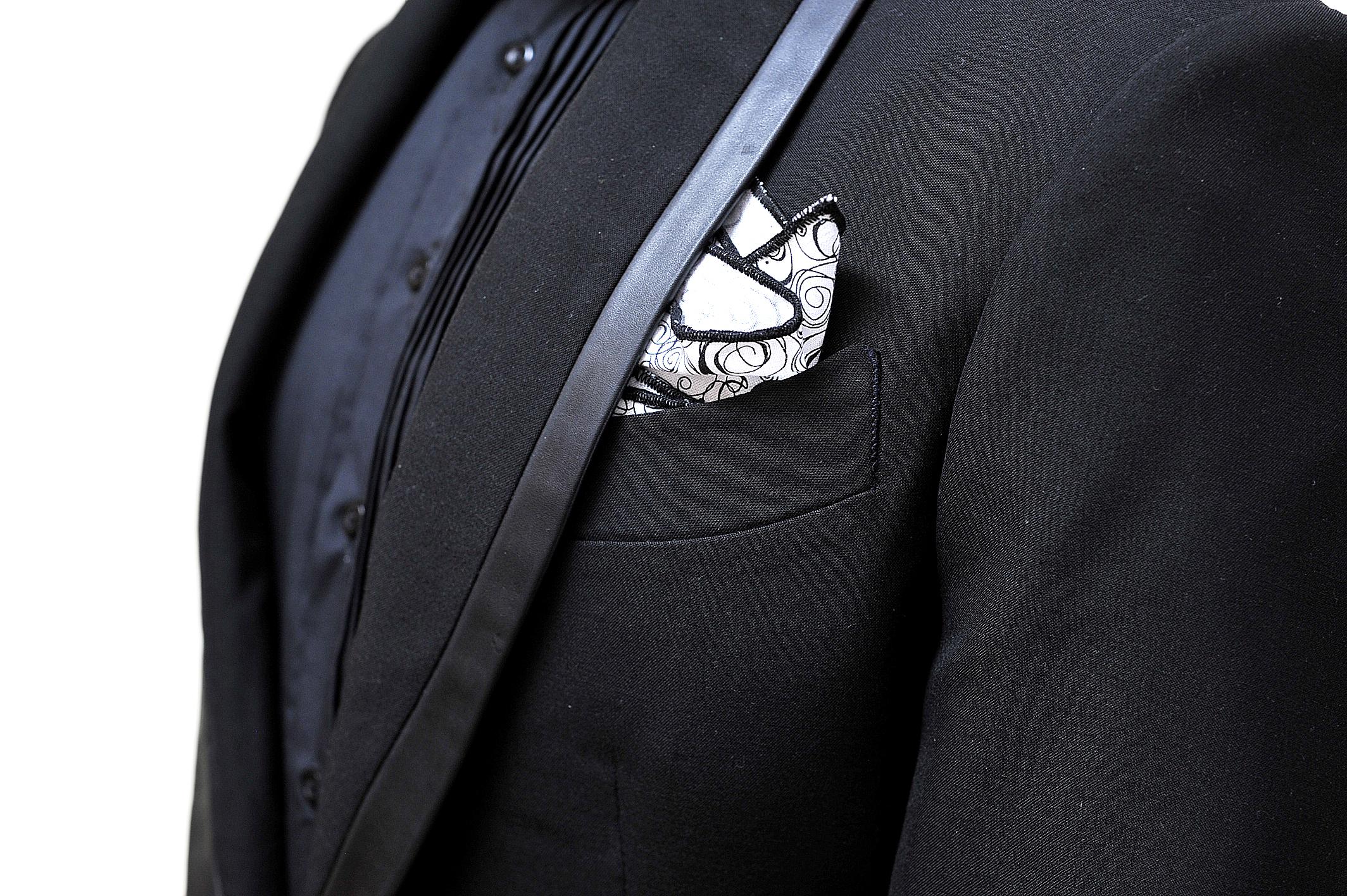 Barchetta pocket best tuxedo Kenya
