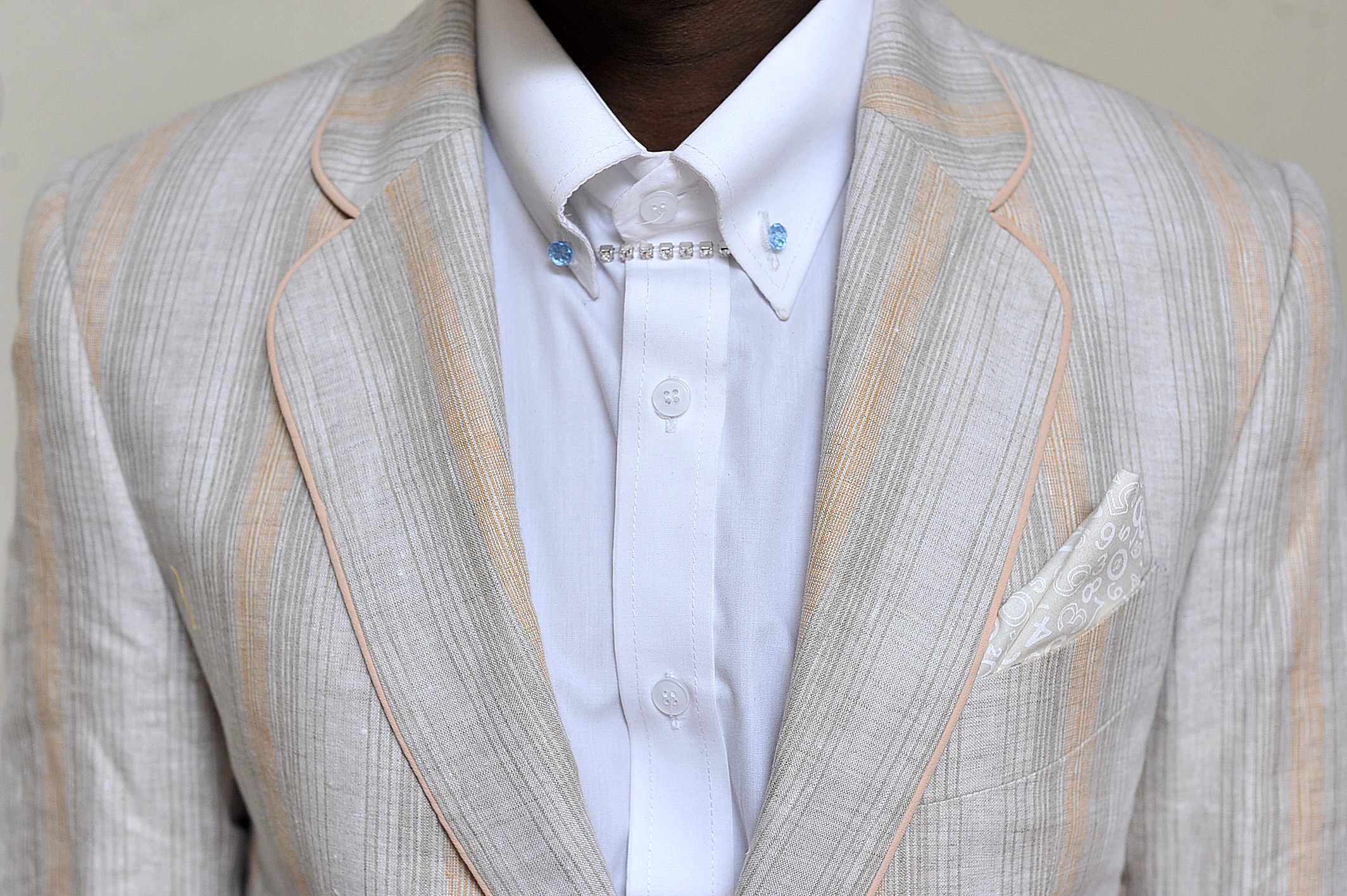 Blazers for men in Kenya