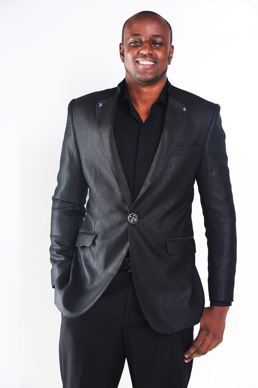 Men's designer blazer Nairobi Kenya
