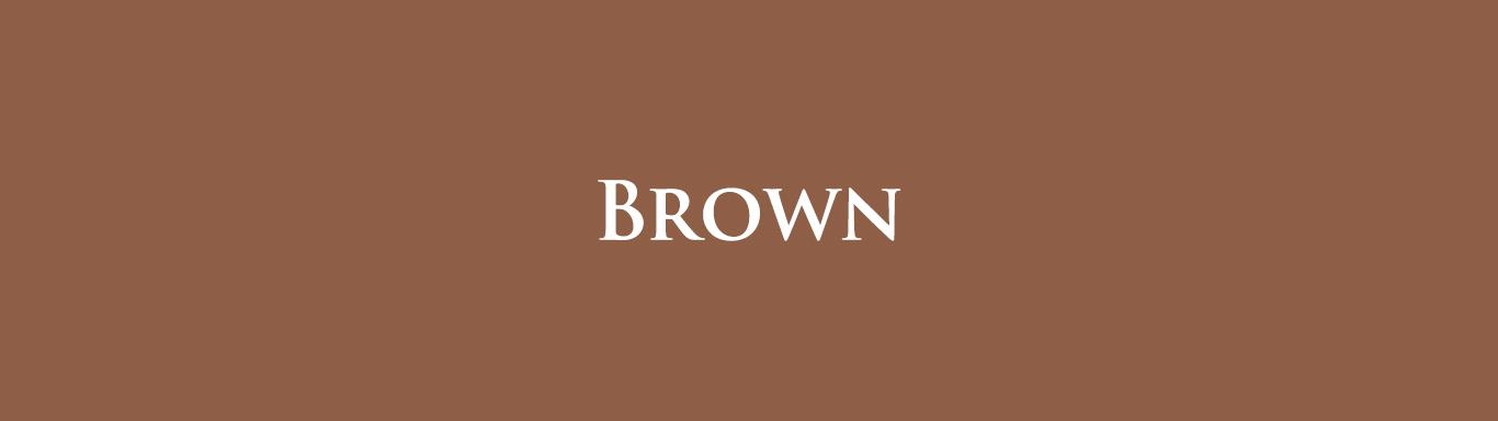 Designer brown blazer for men in Nairobi