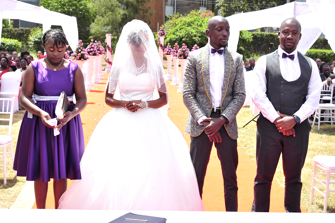 Wedding jackets for groom Kenya
