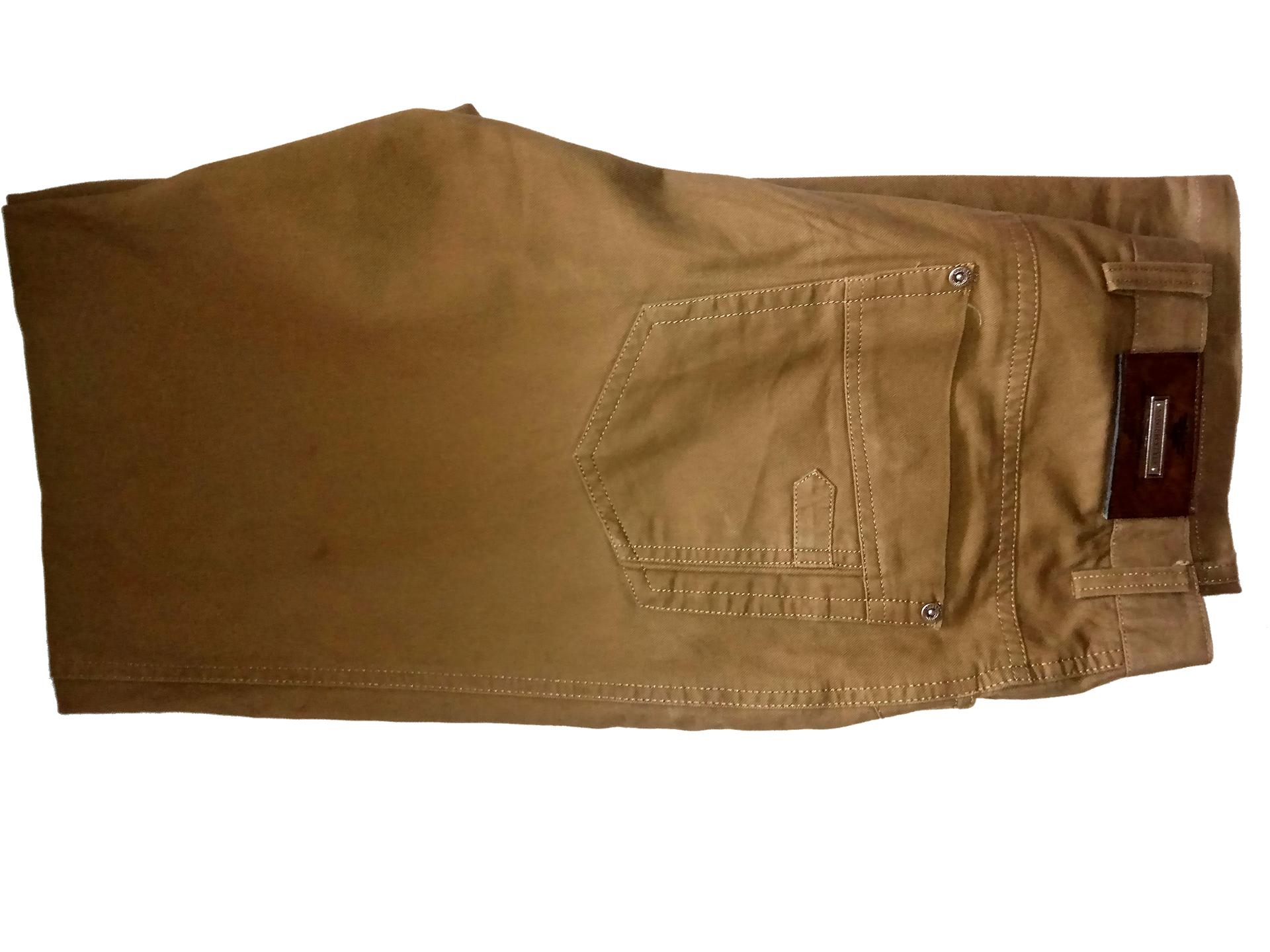 Brown Khaki trousers in Nairobi Kenya