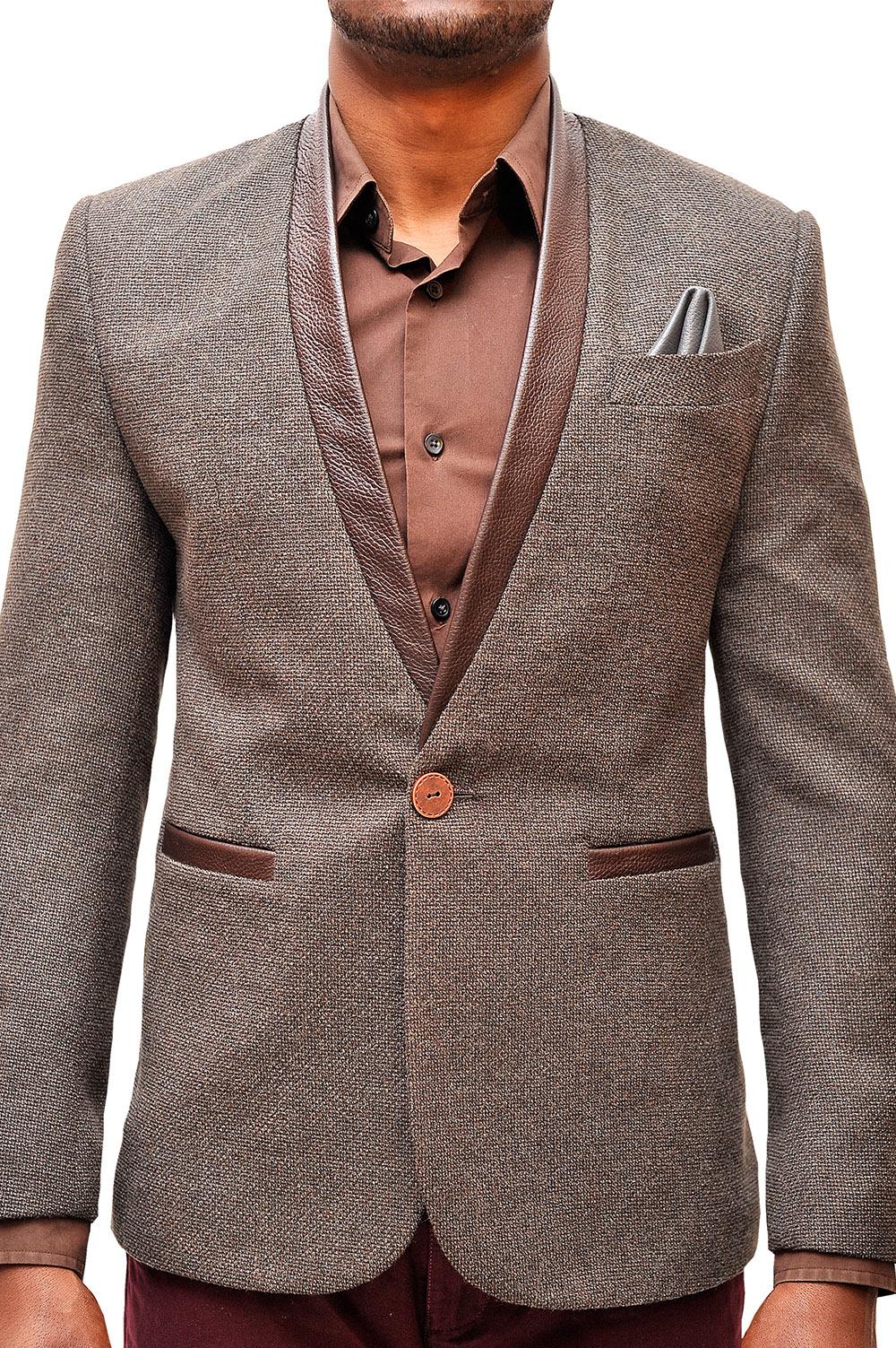 King Sidney sportcoat