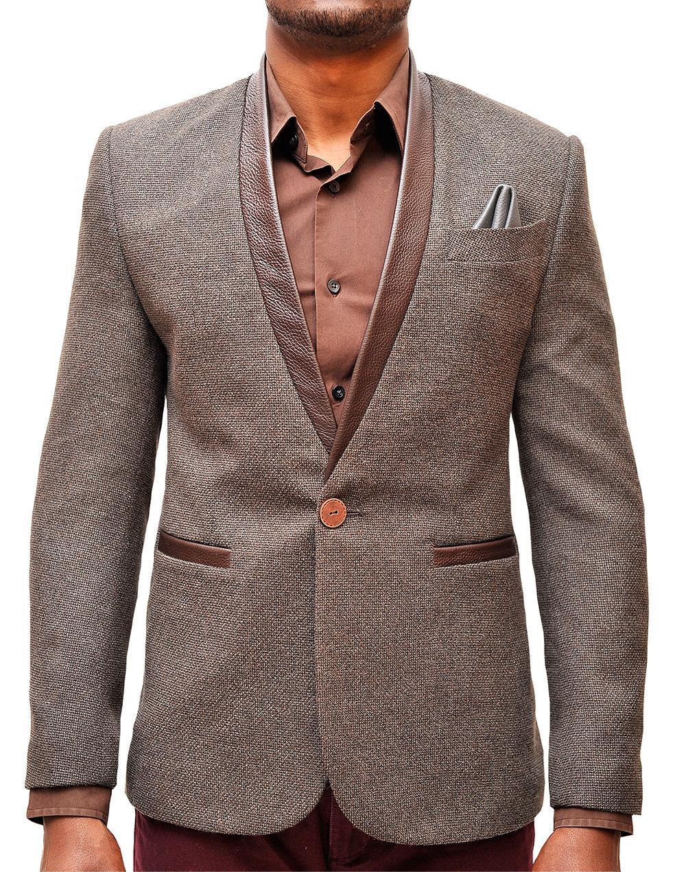 birthday gift for stylish man Nairobi Kenya