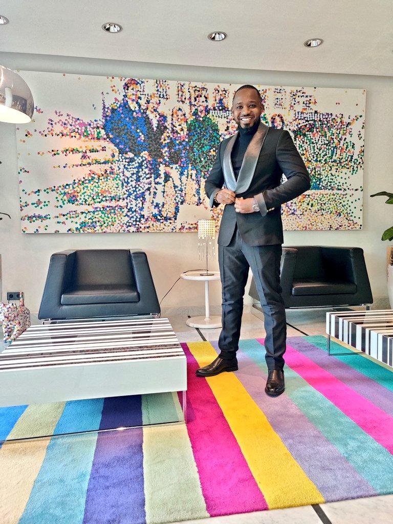 boniface mwangi luxembourg tuxedo nairobi kenya